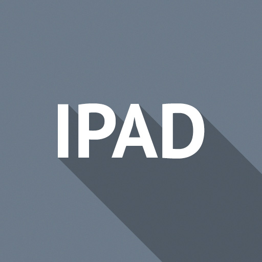Ремонт Apple iPad в Барнауле